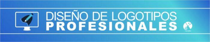 CAMALTEC CABECERA LOGOS 2 Diseño de logotipos