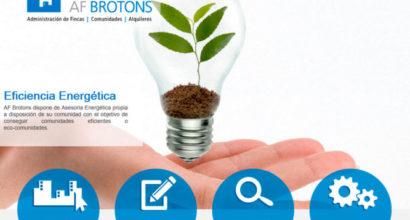 afbrotons.com