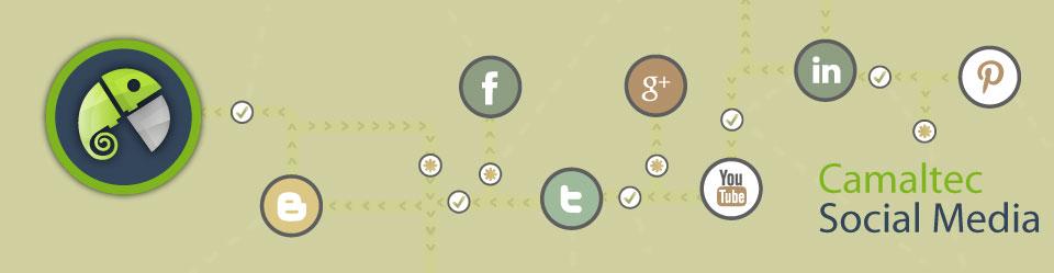 cabecera gestion redes sociales ¿Quieres crear tu primera campaña de Twitter Ads? ¡Te ayudamos a conseguirlo!