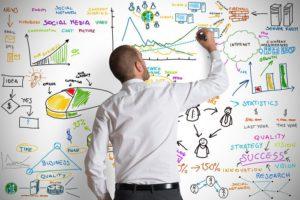 Cómo elaborar una estrategia de gestión para tus redes sociales