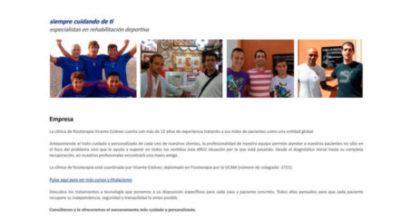 fisioestevez.com