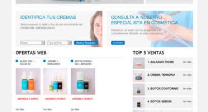 martinezdelacamara.com