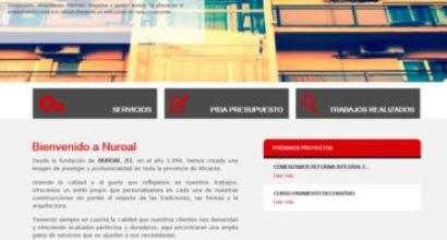 nuroal.com