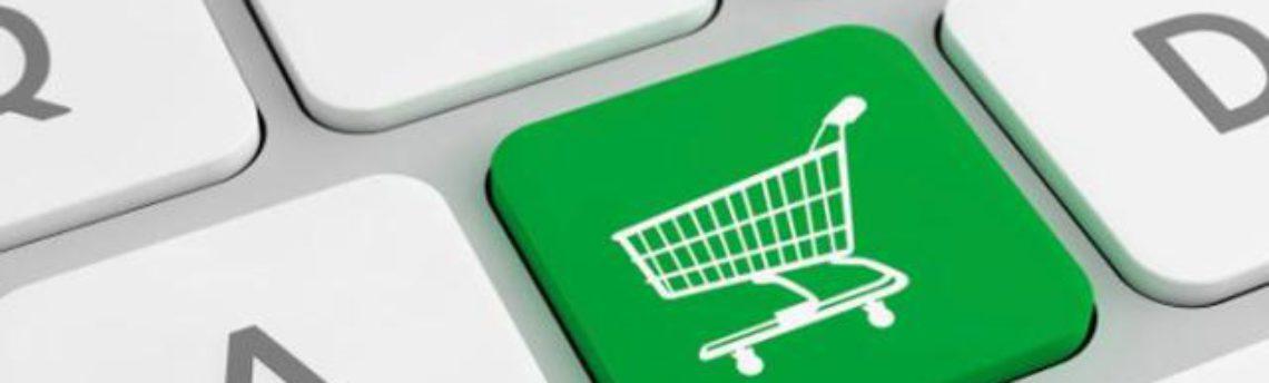 Tienda Virtual: Mejoramos el sistema de atributos