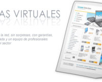 tiendas virtuales 200x160 c Diseño y desarrollo web en A Coruña