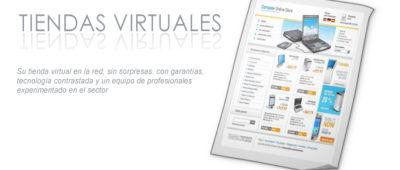 tiendas virtuales 400x170 c Franquicia diseño web