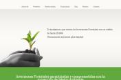 inversionesforestales.es