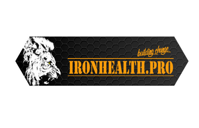 ironhealth
