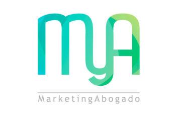 Logo Marketing Abogado