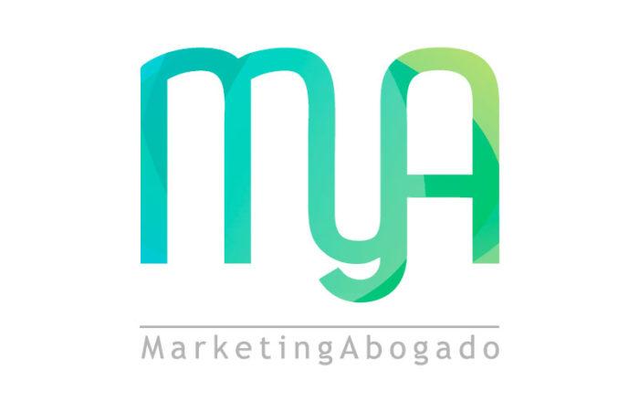 marketingabogado