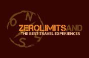 Logo Zerolimitsand