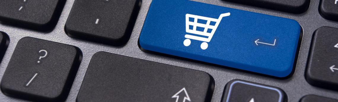 Tienda virtual profesional, la mejor opción para tu negocio