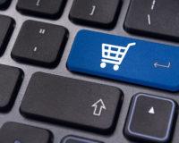 tienda virtual profesional 200x160 c Tienda Virtual Profesional