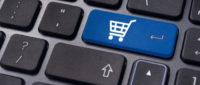 tienda virtual profesional 200x85 c Franquicia diseño web