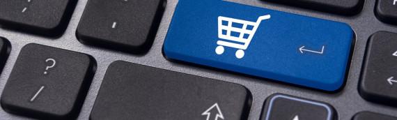 Ecommerce tienda virtual, la mejor opción para tu negocio