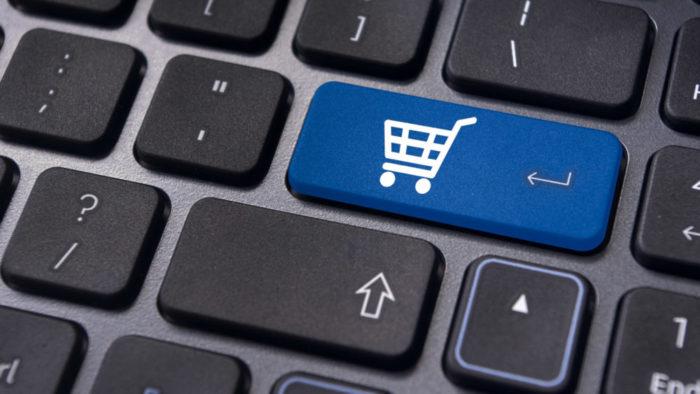 tienda virtual profesional Ecommerce tienda virtual, la mejor opción para tu negocio