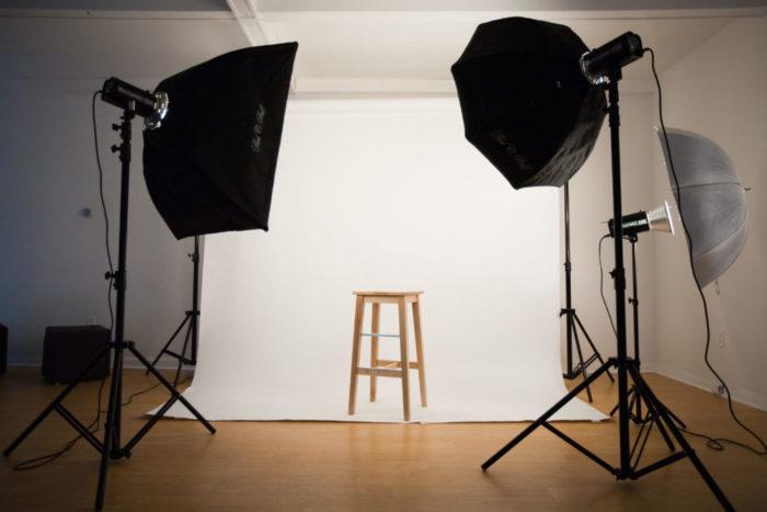 estudio fotografia producto Usa imágenes de calidad en tu página web