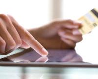 tarjetas de credito compras por internet 200x160 c Tienda Virtual Profesional