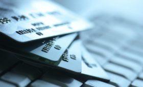 tpv virtual 280x170 c TPV Virtual Bankia, forma más segura de cobrar por Internet