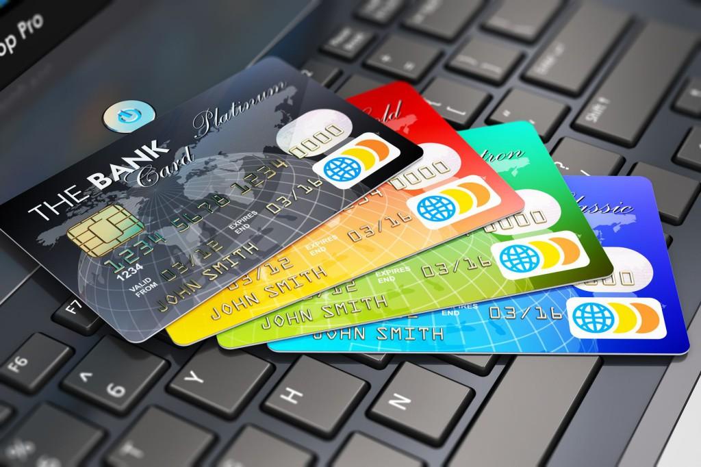 tpv virtual bbva 1024x682 ¿Son seguros los pagos online?