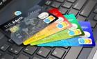 tpv virtual bbva 140x85 c TPV Virtual Bankia, forma más segura de cobrar por Internet