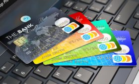 tpv virtual bbva 280x170 c TPV Virtual Bankia, forma más segura de cobrar por Internet