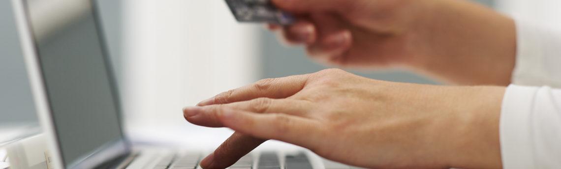TPV Virtual ING Direct para tiendas virtuales profesionales