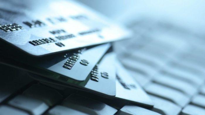 tpv virtual Reglas básicas para realizar operaciones seguras a través de tu banco utilizando internet