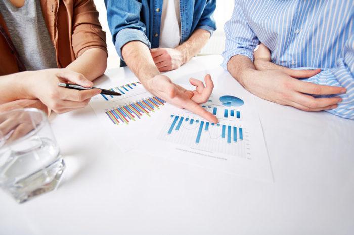 franquicia rentable ¿Cómo empezar un negocio online?