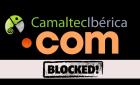 dominios solucion problemas 140x85 c Recuperación de dominios