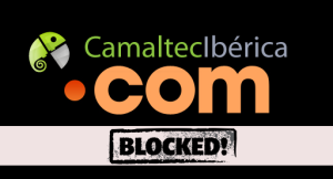 dominios solucion problemas 300x162 Mi proveedor se niega a transferir mi dominio ¡SOLUCIÓN!