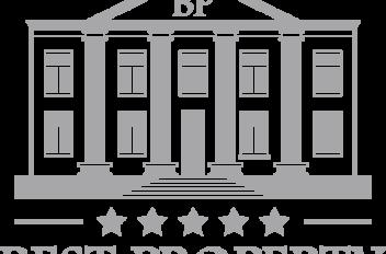 Logo Best Property