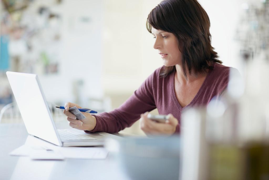 tpv virtual bankia 1024x683 TPV Virtual Bankia, forma más segura de cobrar por Internet
