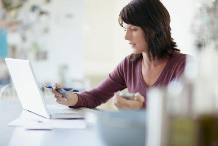 tpv virtual bankia ¿Son seguros los pagos online?