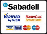 TPV virtual Sabadell Conociendo el TPV virtual Banco Sabadell