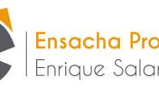 Logo Ensacha