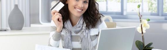 Conociendo el TPV virtual Banco Sabadell