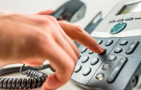 alquiler Telemarketing en Alicante   Call center en Alicante