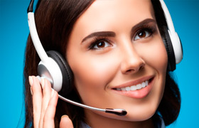 citas Telemarketing en Alicante   Call center en Alicante