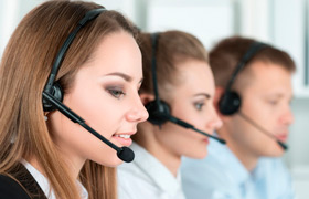 televenta Telemarketing en Alicante   Call center en Alicante