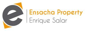 logo ensacha 300x109 Proyecto web ensacha.com