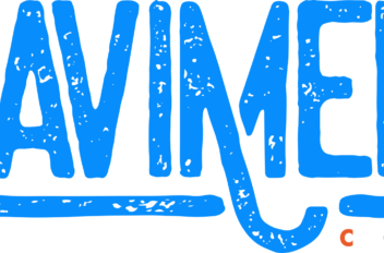 Logo Pavimentos Continuos Web