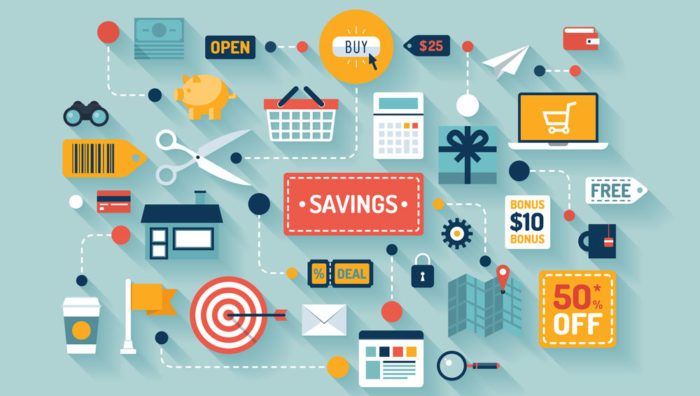 Dise o de infografias y creaci n de infografias dise o for Compra online mobili