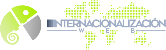 Nuevo logotipo para internacionalizacionweb.com