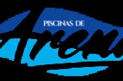 Logo Piscina de Arena Web