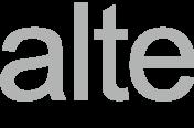 Logo CamaltecPhoto