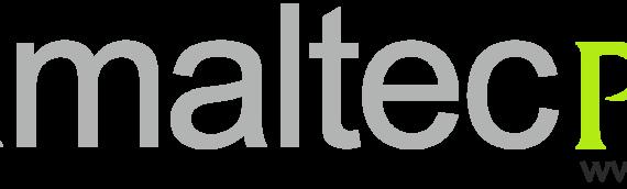 Nuevo logo para Camaltec Photo