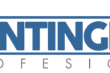 Logo Contingencias Profesionales