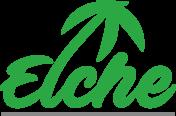 Logo Elche Online