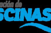 Logo Tematizaciondepiscinas.com
